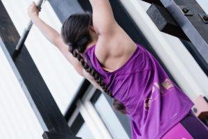 Эффективный Фитнес Для Похудения