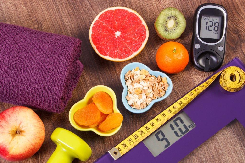 Правильное Снижение Веса: 10 Причин Почему Вы Не Худеете