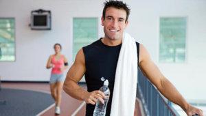 Как улучшить тренировки