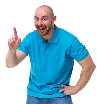 Персональный фитнес тренер Днепр